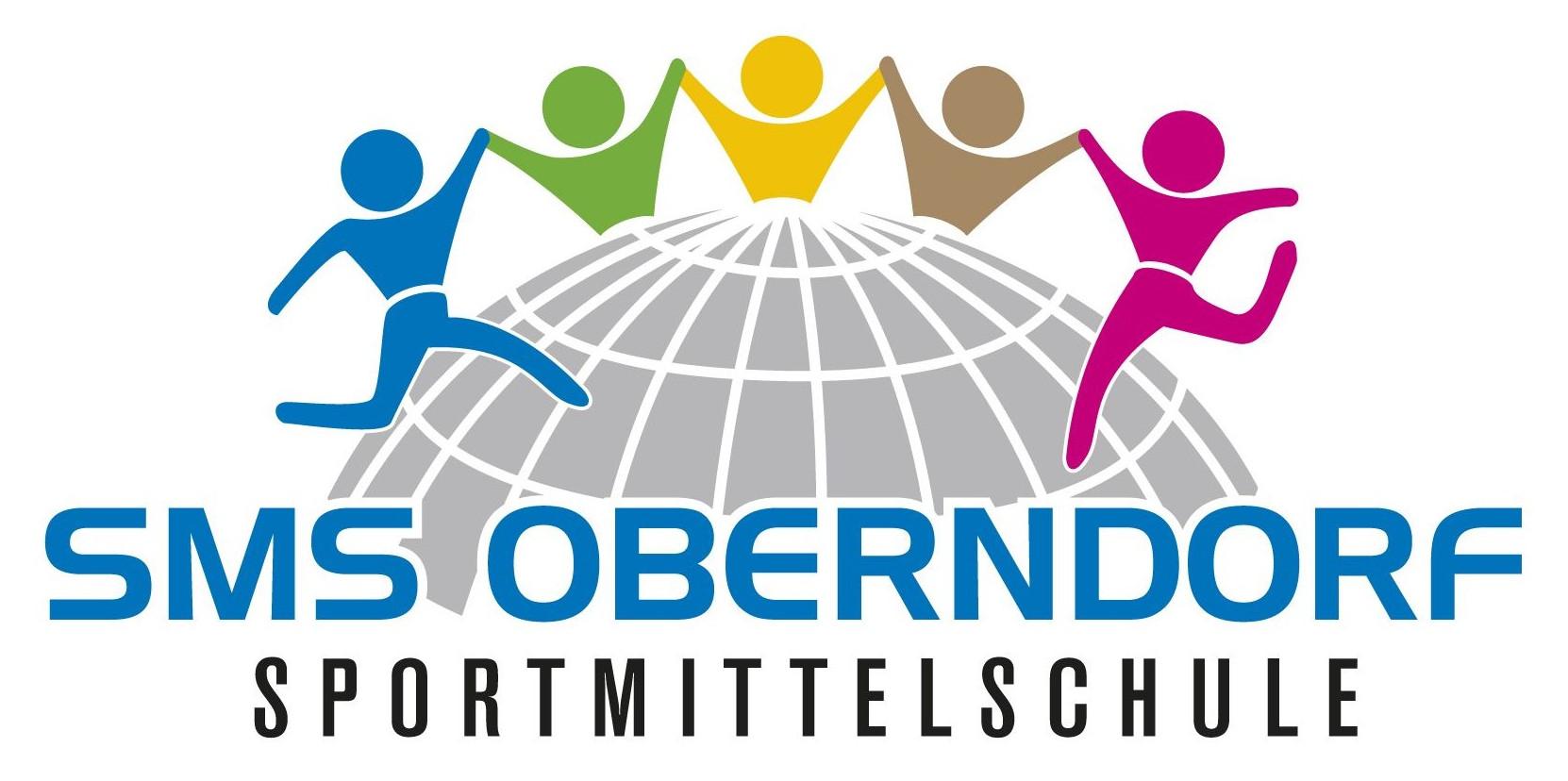 SMS Oberndorf